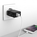 Anker 2-Port USB-Charger mit PowerIQ Technologie
